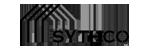 SYTHCO Inc. Rénovations Laurentides St-Jérôme Construction Rénovation